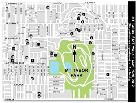 2012map