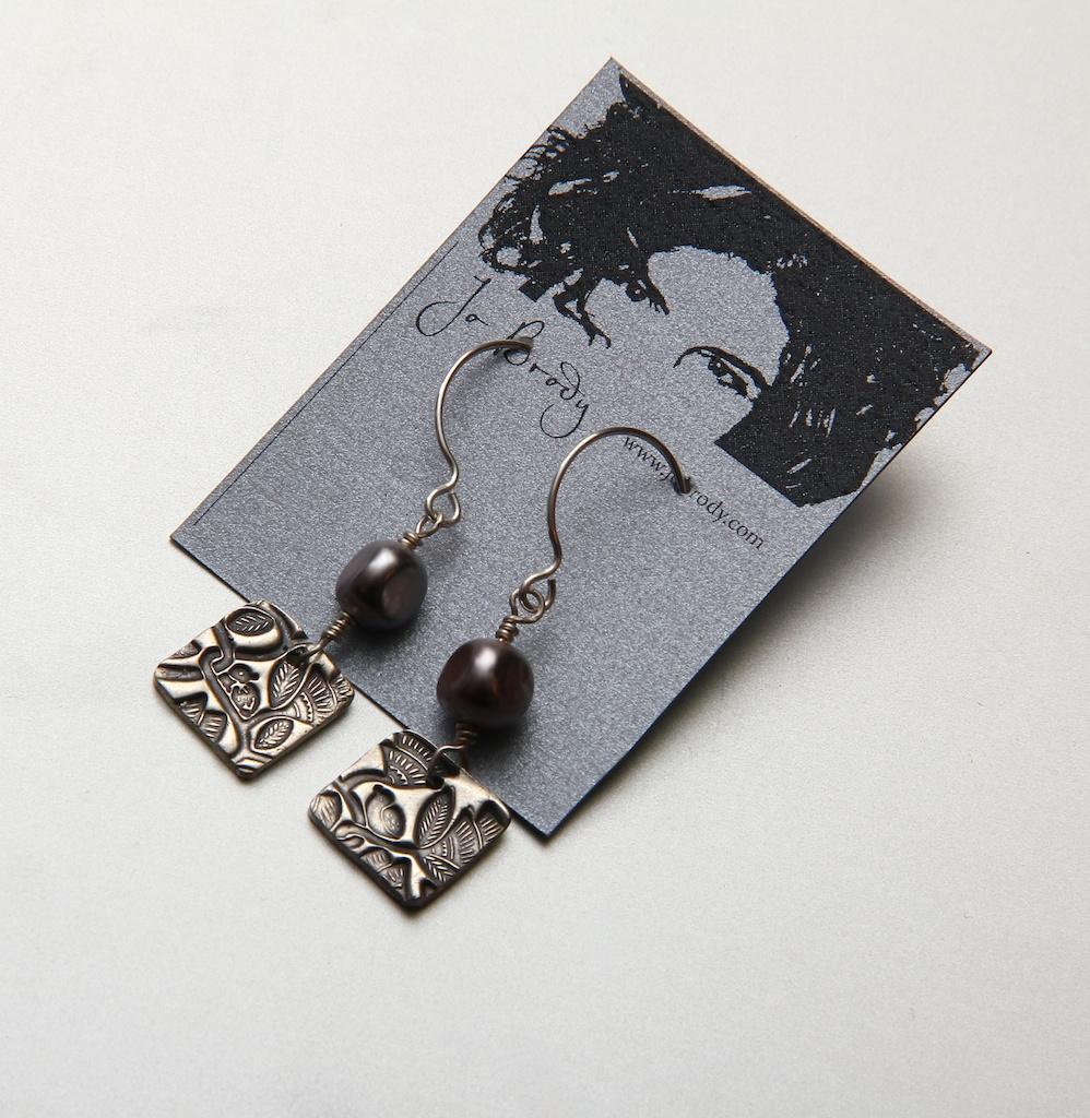 jewels-13.jpg