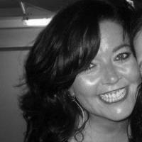 Donna Lambert   Sessional PR Lecturer
