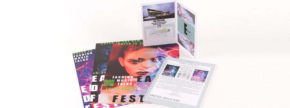 FMP_BANNER_Festival.jpg