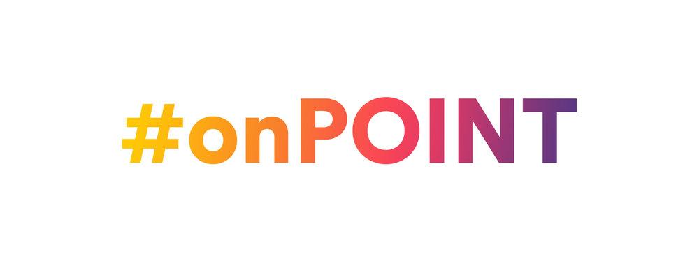 FMP_ONPOINT_BANNER.jpg