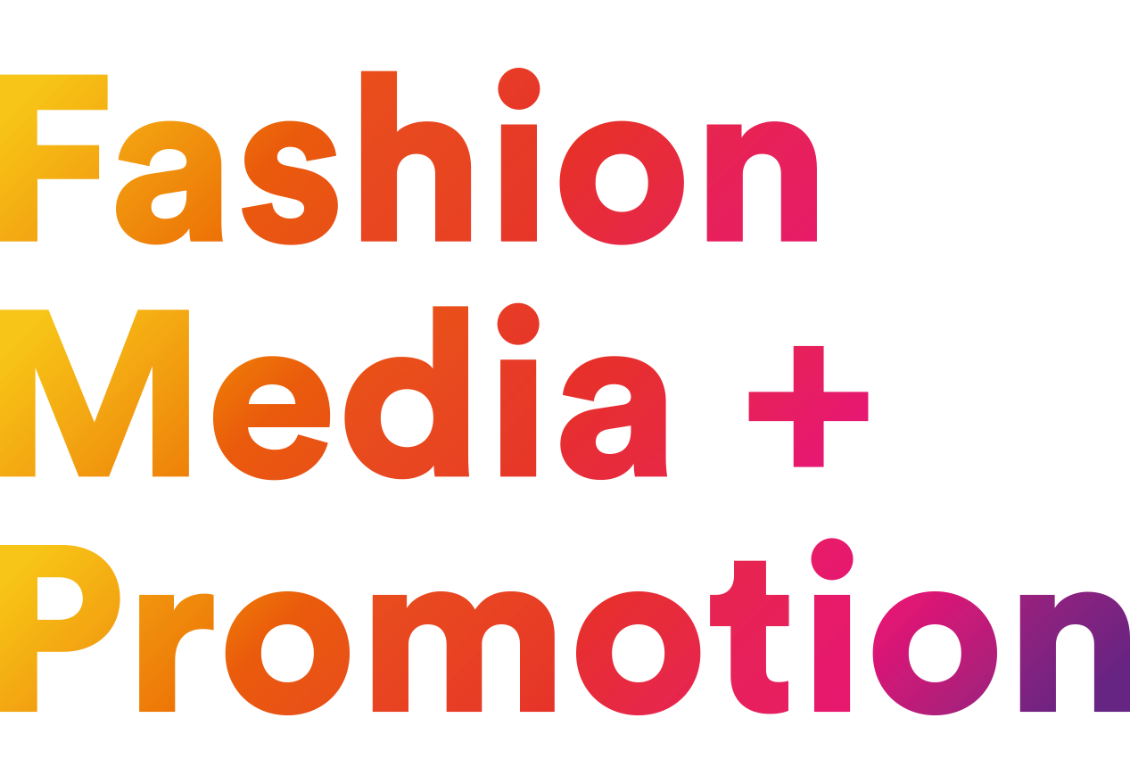 BA(Hons) Fashion Media & Promotion - UCA Rochester