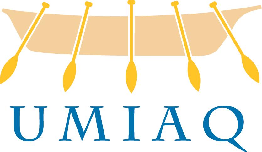 umiaq-logo.png