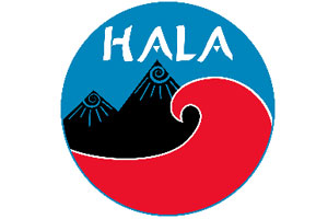 Hala-gear.jpg