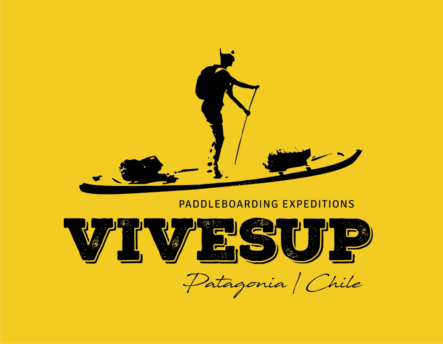 VIVE SUP Stand up Paddle