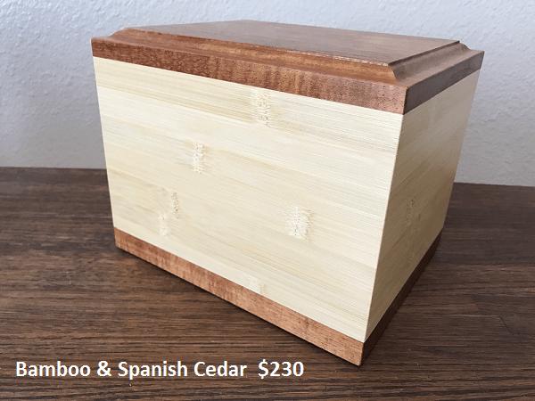 bamboo spanish cedar.png