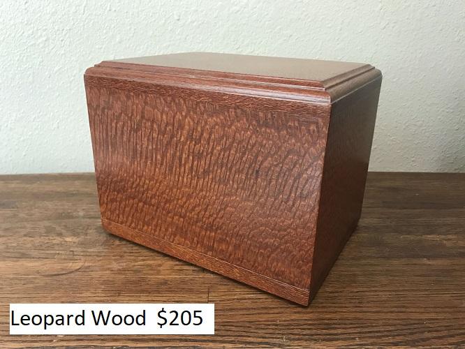 LEOPARD WOOD.jpg