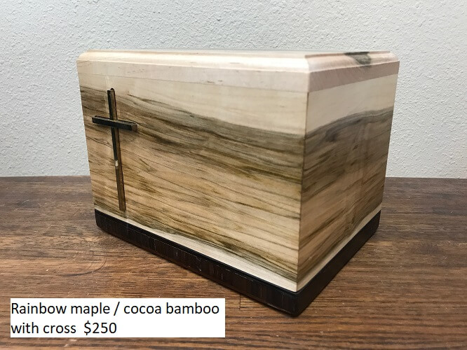 rainbow maple cocoa bamboo with cross.jpg