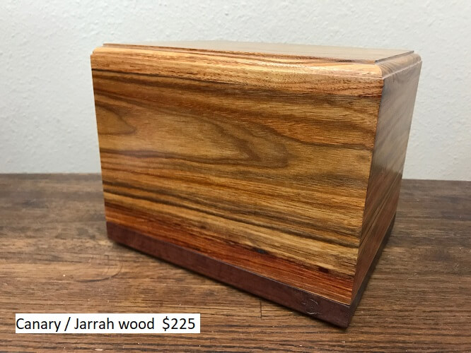 canary jarrah wood.jpg