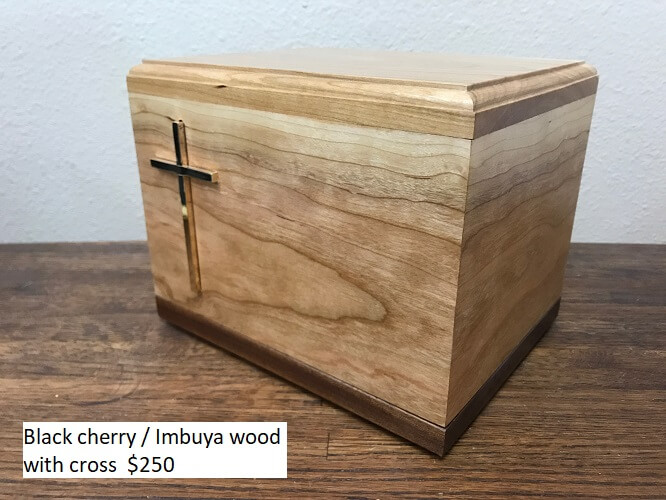 black cherry imbuya wood with cross.jpg