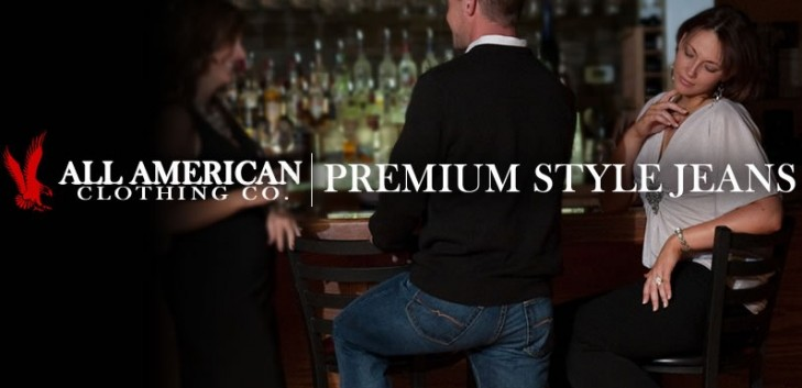 all american clothing co.jpg