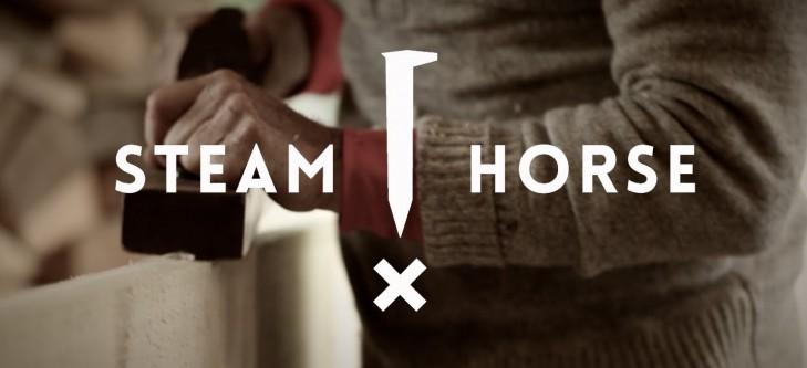 steam horse.jpg