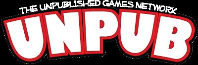 unpub_header.png