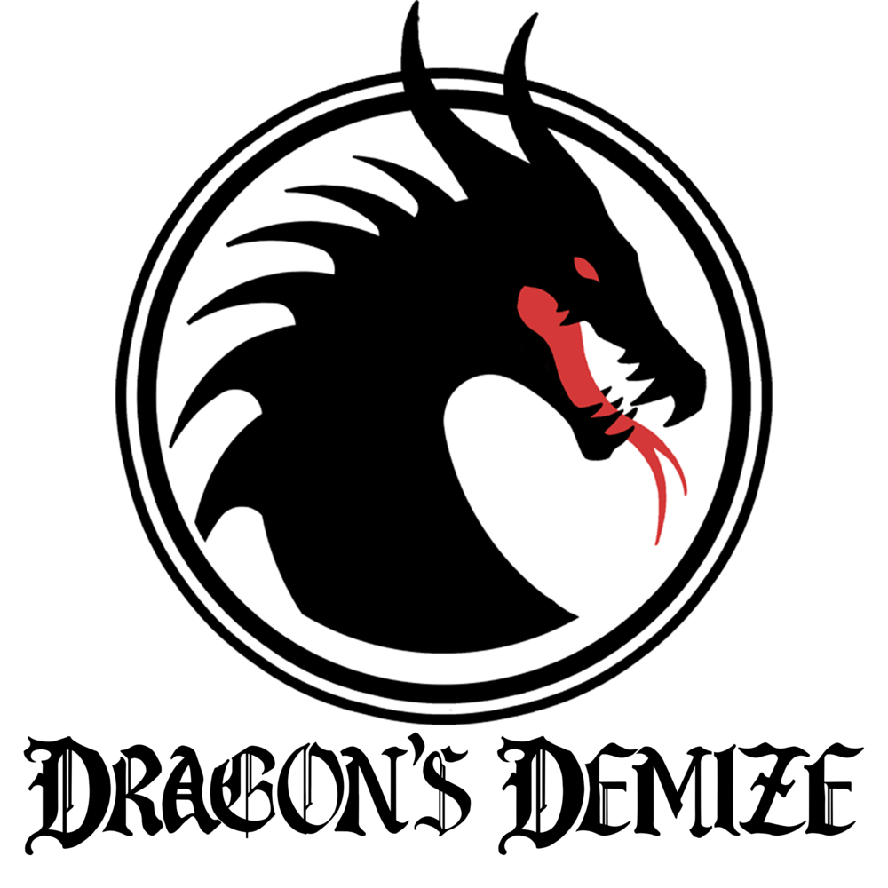 Logo Combined 3.png