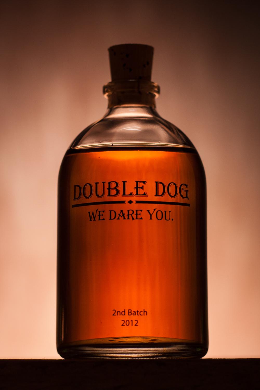 DoubleDare-022.jpg