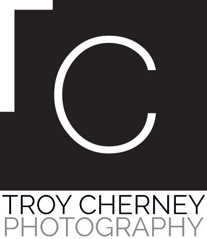 Troy Cherney Photography