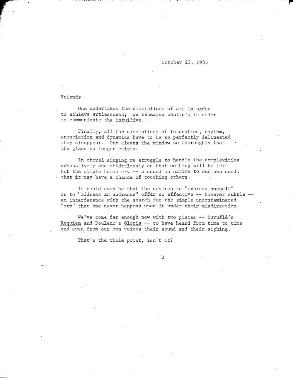 October 23, 1985.jpg