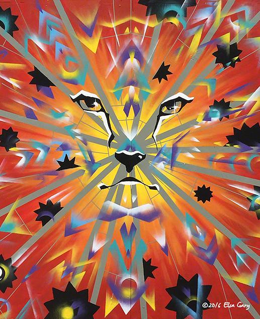 r2dmStJohns and Underhill_2_Lion_IMG_3539.jpg