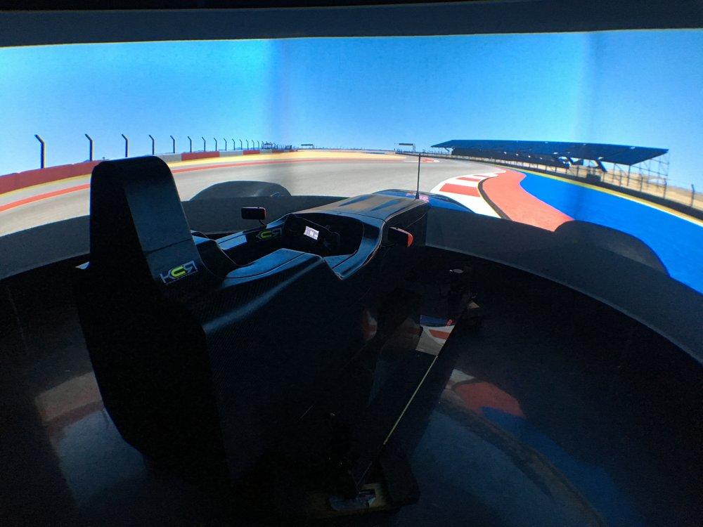 Formula-Pro Overview