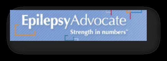 UE_EpilepsyAdvocate.png