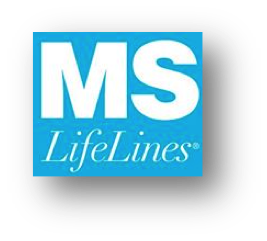 UE_MSlifelines.png