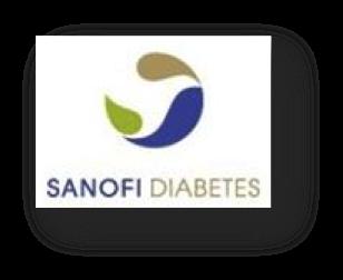 UE_SanofiDiabetes.png