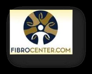UE_FibroCenter.png