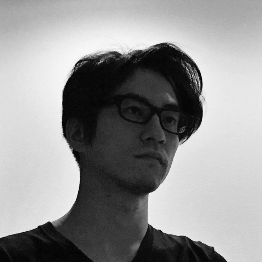 Altone-Yuki_Takasaki_DP_Profile.JPG