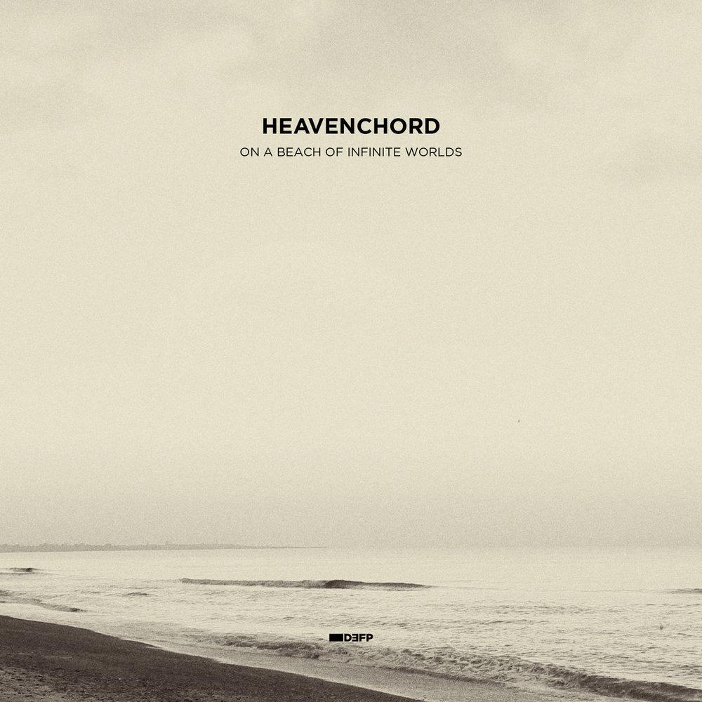 heavenchord_obif_art.jpg