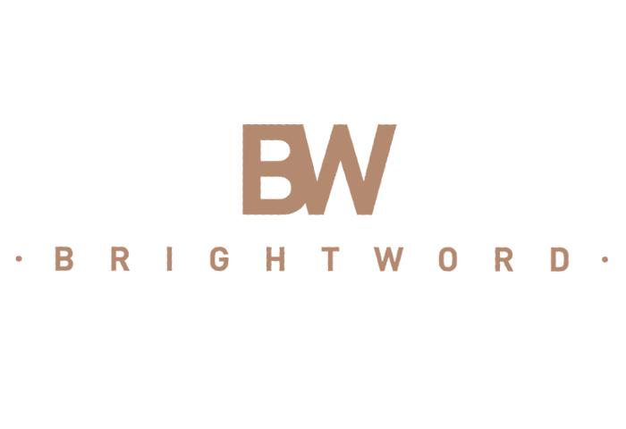 BrightWord Rebrand