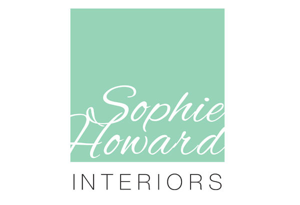 Sophie_Howard_interior_design.png