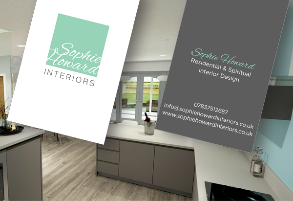 Sophie_Howard_interior_designer_business_cards_staionery_design.png