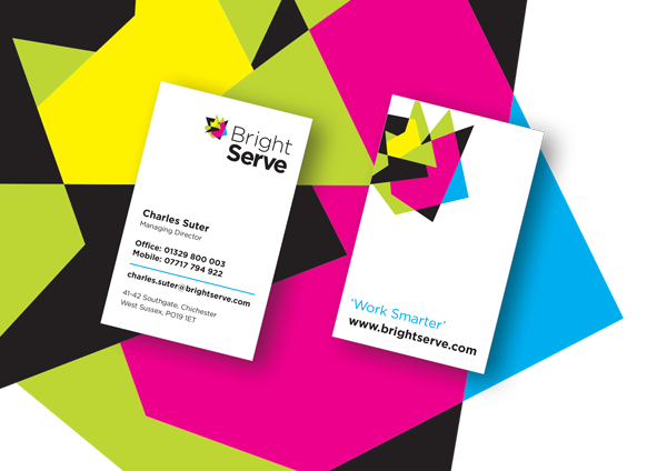 Oxygin_BrightServe_branding_new_business_cards.png