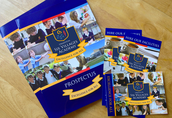 School_prospectus_design