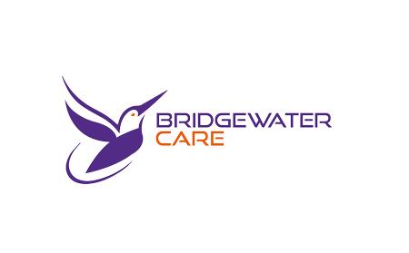 Bridgewater Care - logo design