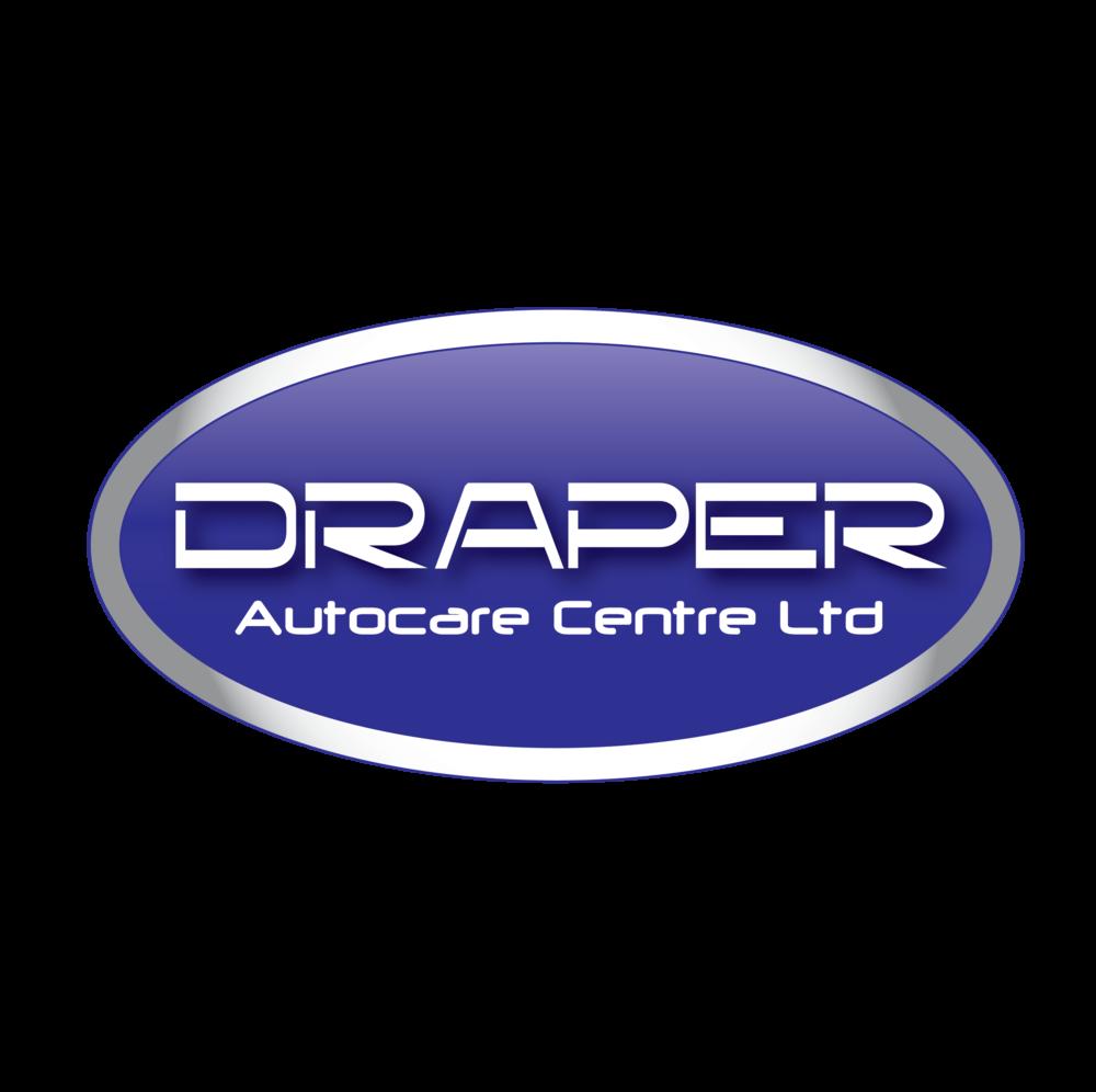 Draper-Autocare-Centre-Ltd.png