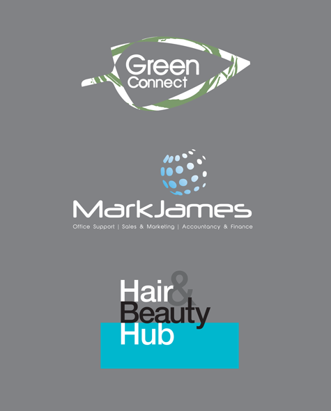 LOGO DESIGN CHICHESTER
