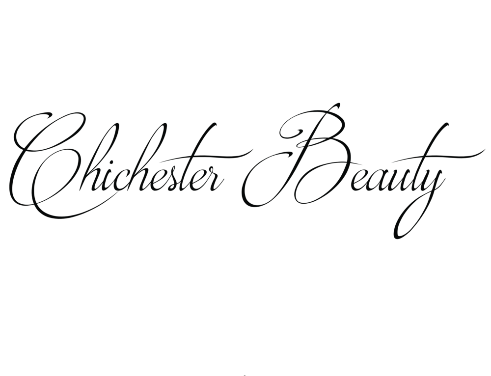 Chi-Beauty-Logo-Black_Final.png