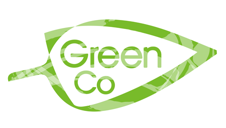 green-co-logo.png