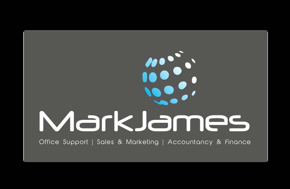 MarkJames_Logo.png