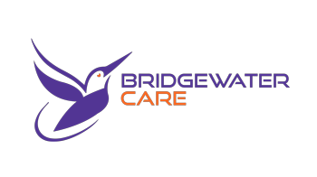 BridgeWater-Care_LOGO.png