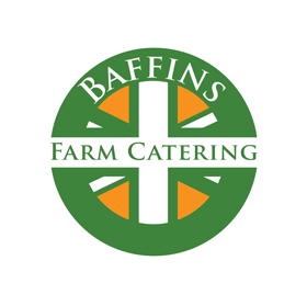 Baffins-Catering-logo-social-media.png