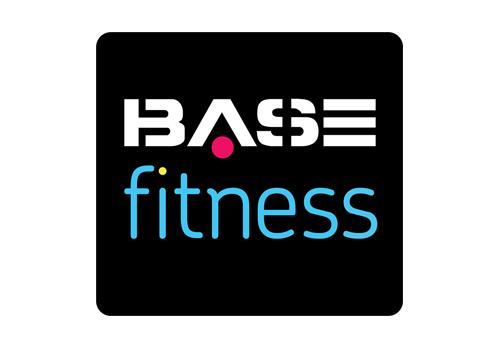 Base-fitness-logo.png