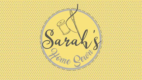 Sarah's-Home-Sewn-logo.png