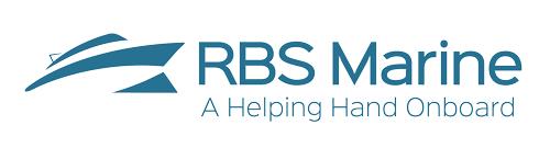 rbs-marine-logo-.png