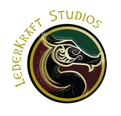 LederKraft-Logo.png