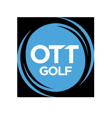 OTT-GOLF-logo-2018.png