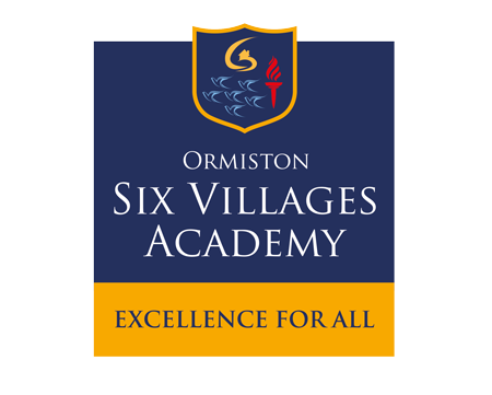 Rebrand of local school