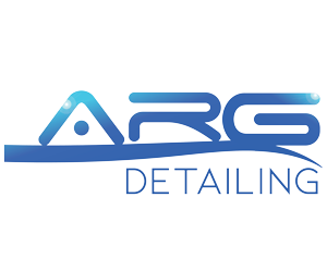 ARG-Detailing-logo-design