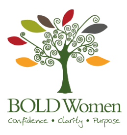 Bold-Women-final-logo-final-design